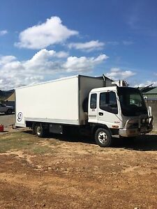 CAR TRANSPORTER FOR SALE Canning Vale Canning Area Preview