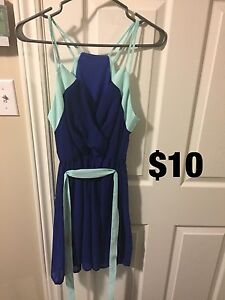Dresses for sale!!