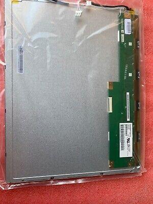 New Original Chunghwa Claa150xp01 Claa150xp01q Lcd Screen Display Warranty