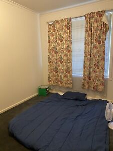 Private room available in two bedroom house in Preston
