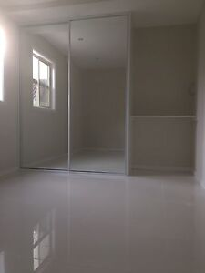 Room for rent available now in Westmead Westmead Parramatta Area Preview
