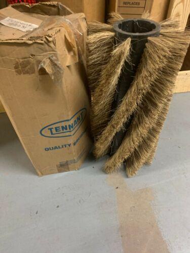 83031 - Tennant Broom - 22 inch 8 SR Union