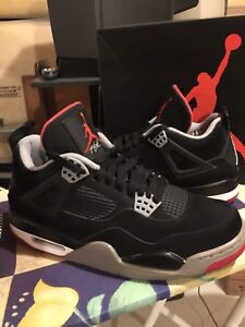 SIZE 8.5-9 - AIR JORDAN RETRO COLLECTION - ALL MUST GO!
