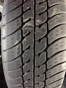 4 pneus 185-65-14