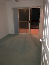 Room for rent Tascott Gosford Area Preview