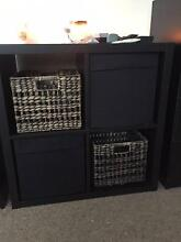 Storage Cubes Surry Hills Inner Sydney Preview