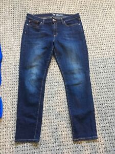 GAP size 14 skinny jeans REDUCED