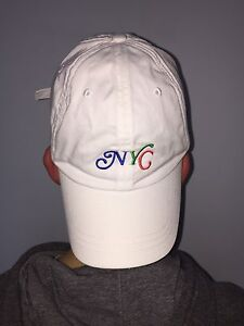 RETRO URBAN NYC OUTFITTERS CAP NEW (From NYC)