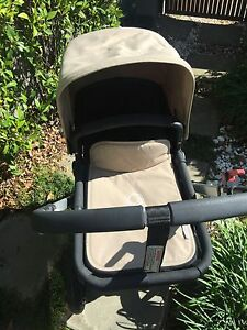 Bugaboo chameleon 3 Cremorne North Sydney Area Preview