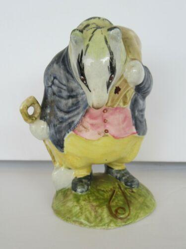 Vintage Beatrix Potter