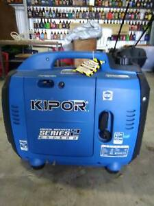 generator Bellara Caboolture Area Preview