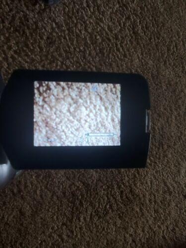 Sony Handycam DCR-TRV250 Digital-8 Camcorder - $150.00