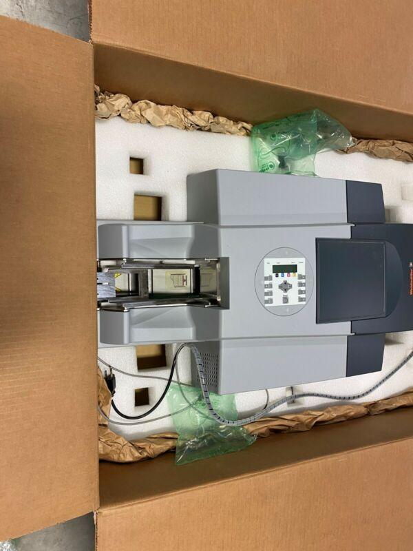 WeidMuller PrintJet Pro 100-120V