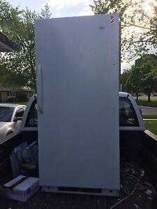 100$ all refrigerator