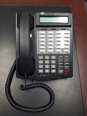 Vodavi 3515-71 Speakerphone For Vodavi Starplus Sts Phone System