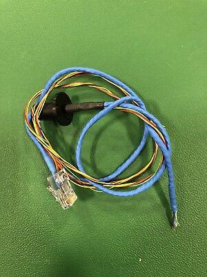 Moog Slip Ring Sra-73799