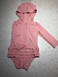 Baby Gap Bathing Suit 3-6 Months
