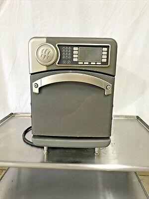 Turbo Chef Ngo High Speed Oven 2014