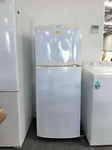 TODAY DELIVERY 212 Lt family fridge WANRRANTY PROVIDED