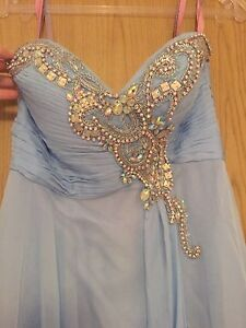 DRESSES OPEN TO OFFERS