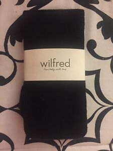 Wilfred Wool Tights