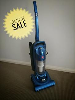 Hoover Lark Vaccum Cleaner for Sale