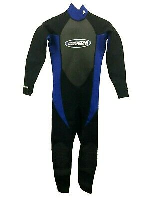 Hang Ten Wetsuit Men