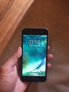 Iphone 6 128 gig Burwood Whitehorse Area Preview