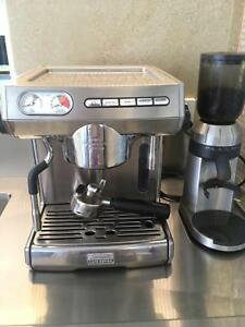 Sunbeam twin thermoblock coffee machines gumtree australia free sunbeam twin thermoblock coffee machines gumtree australia free local classifieds fandeluxe Image collections