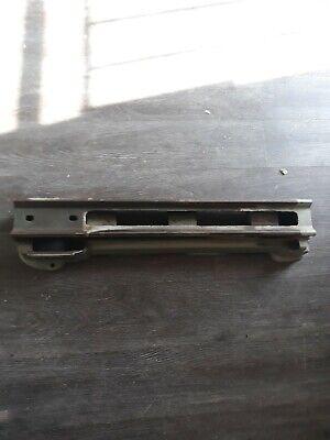Craftsman 109 Metal Lathe Bed D-3601 109.21270