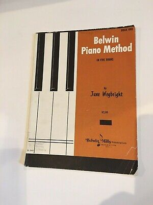 89 Piano Technique Piano Method NEW 050257460 Training of the Left Hand Op