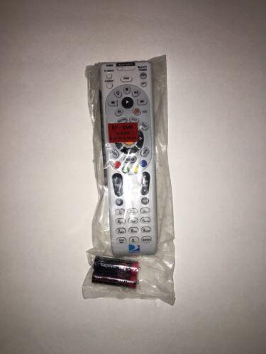 NEW DirecTV RC66RX Universal IR/RF Remote RF-XMP Replace RC6