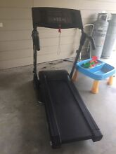 Tread mill Dungog Dungog Area Preview