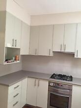 Used Kitchen with gas cooktop and oven - 6 years old Putney Ryde Area Preview
