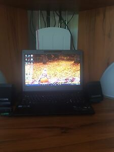 Asus G74S Gaming Laptop