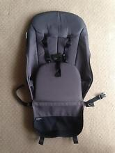 Bugaboo Cameleon Seat liner Malvern East Stonnington Area Preview