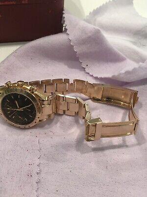 OMEGA Speedmaster Day-Date Chronograph Men's Black Watch - 3520.50.00