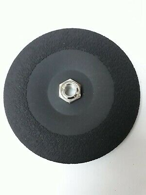7 Grinding Wheel Metal Stone Concrete Grinding Leveling