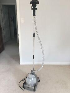 Conair Steam Iron
