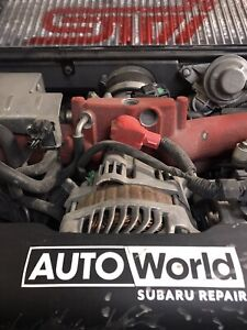 Low cost auto repair from professional