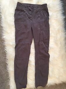 Wilfred pants size 0