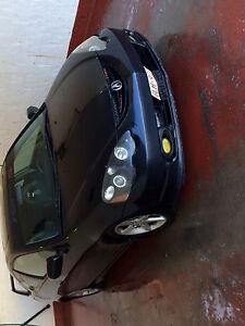 2004 Acura rsx type s 3000$ OBO!!