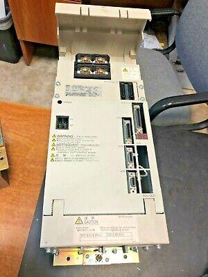 Yaskawa Converter Vs-626m5 Vs626m5 Cimr-m5a2022