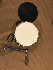 Snar Drum