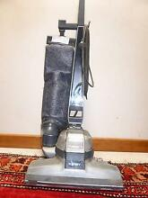 KIRBY VACUUM CLEANER WITH MANY EXTRAS Kureelpa Maroochydore Area Preview