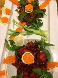 Al masha Indian catering service Lalor Park Blacktown Area Preview