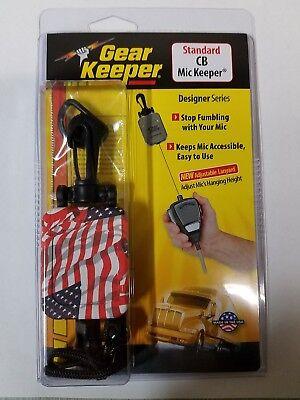 Gear Keeper Flag Stars n Stripes RT2-4212 28