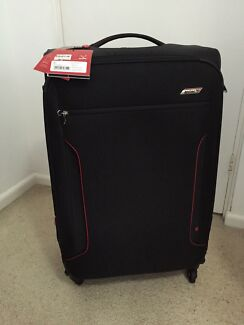 Large Antler spinner suitcase - never used only 3.5kg North Manly Manly Area Preview