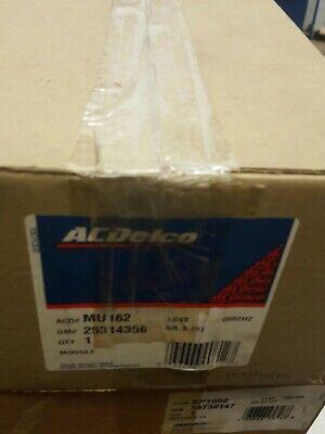 ACDELCO MU1816 GM 19332104 FUEL PUMP & SENDER ASSEMBLY FOR EXPRESS SAVANA 3500
