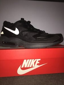 nike air max in Knox Area, VIC | Men's Shoes | Gumtree